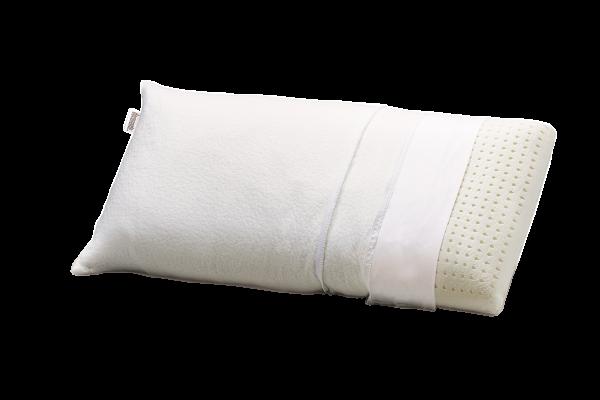 Außenbezug für dormiente Nacknstützkissen Universal